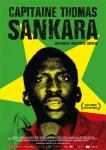 thomas-sankara-affiche